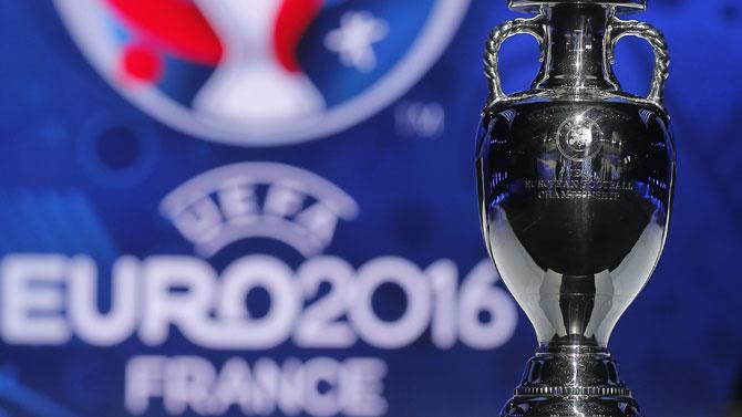 Football Manager sait déjà qui va gagner l'Euro 2016