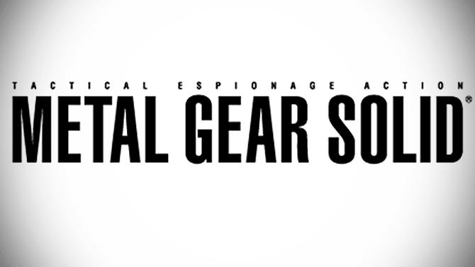 Metal Gear Solid Shadow Moses : Le Rex en action en images