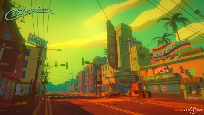 Californium : les 4 épisodes en accès gratuit jusqu'au 15 mars