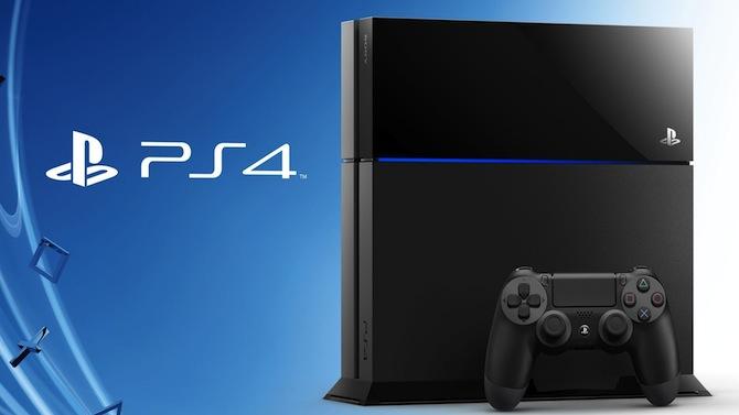 PS4 : Le firmware 3.50 en version Bêta dès demain. Voici toutes les nouveautés