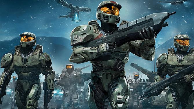 Xbox One : Un jeu rétrocompatible ajouté pour les membres du programme Preview