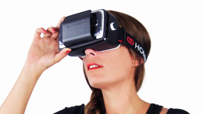 Réalité Virtuelle : Un sondage européen fait le point sur l'attente des joueurs consoles et PC
