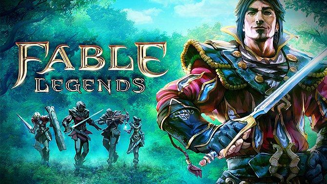 Fable Legends : Le développement pourrait reprendre