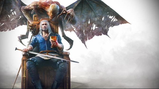 The Witcher 3 Blood and Wine : 90 nouvelles quêtes, 30h de jeu... toutes les infos