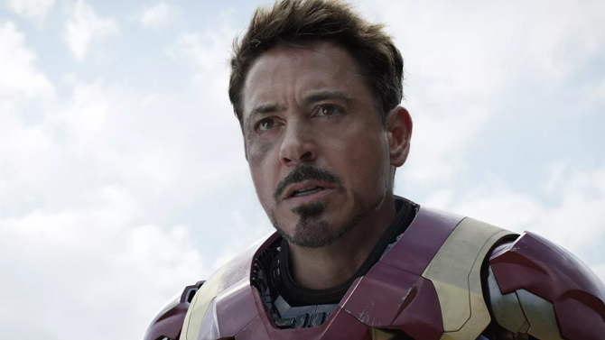 Iron Man 4 : Robert Downey Jr. est partant