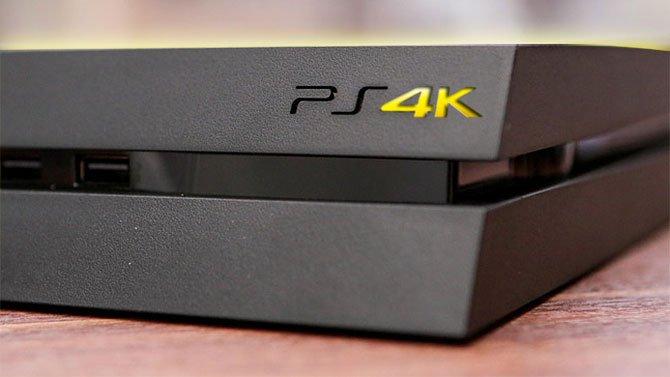 """PS4.5 et Xbox One 1.5 : Electronic Arts """"n'a pas peur"""""""