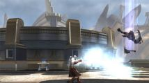 TEST. God of War II : Divine Retribution (PlayStation 2)