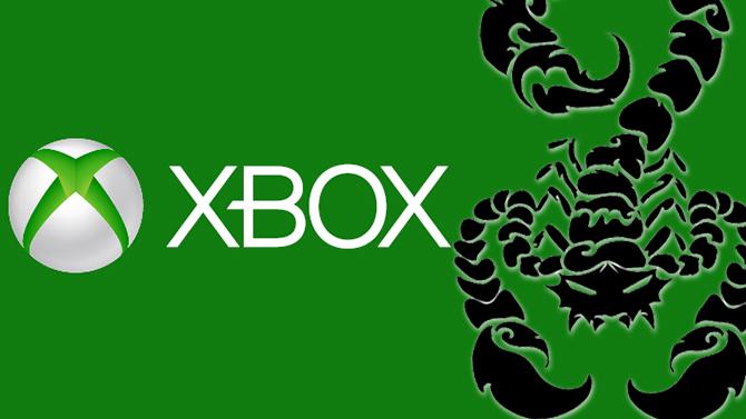 Xbox Scorpio : Une Xbox One boostée et compatible Oculus Rift, les infos