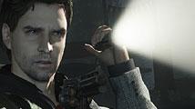 Test : Alan Wake (Xbox 360)