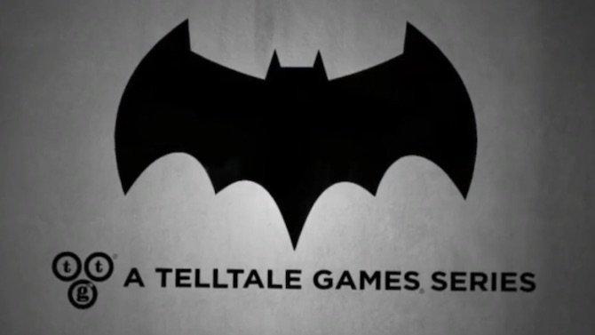 Batman, The Walking Dead : Telltale précise les sorties de ses prochains jeux