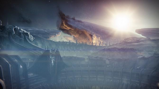 Destiny : Une édition Game of the Year en vue ?