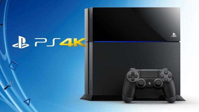 E3 2016 : Les jeux Sony tournaient-ils sur une PS4 Neo ? Yoshida répond
