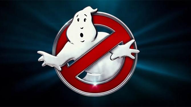 Ghostbusters : Une nouvelle série animée annoncée
