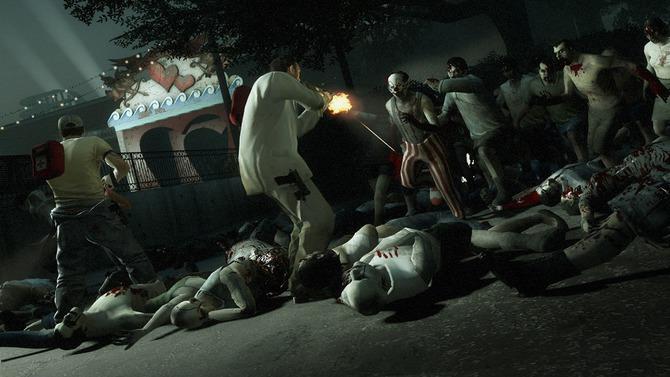Left 4 Dead 3 : Une nouvelle preuve de son développement ?