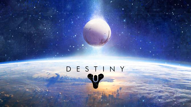 Destiny : Une date pour la fin des mises à jour PS3 et Xbox 360