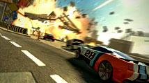 Test : Split/Second Velocity (Xbox 360, PS3)