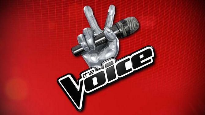 The Voice : L'émission télé adaptée en jeu vidéo sur PS4, Xbox One... Et Wii !