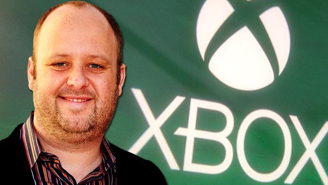 Gamescom : Aaron Greenberg lance le showcase Xbox en vidéo