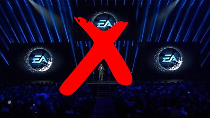 """""""Pas d'avenir"""" pour les conférence de presse selon Peter Moore (EA)"""