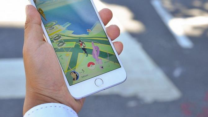 Pokémon GO : La prochaine mise à jour détaillée