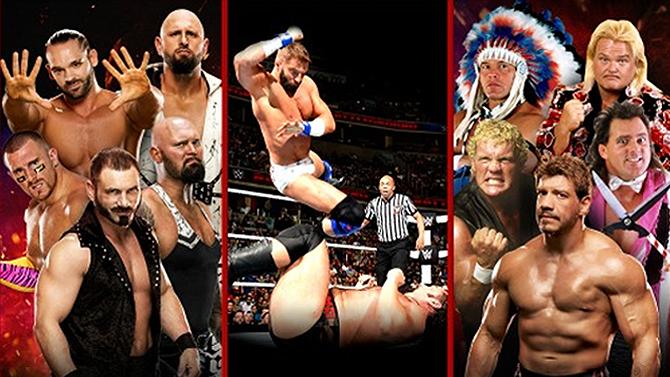 [NEWS] WWE 2K17 : Season Pass et DLC révélés, tous les détails 62440_gb_news