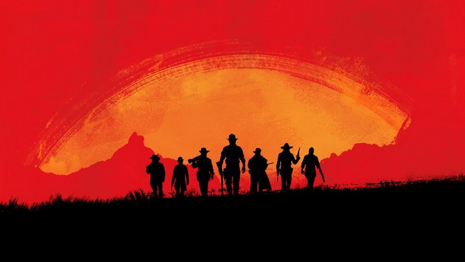 Red Dead Redemption 2 63048_gb_news