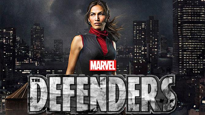 The Defenders - Elektra de retour !  63497_gb_news