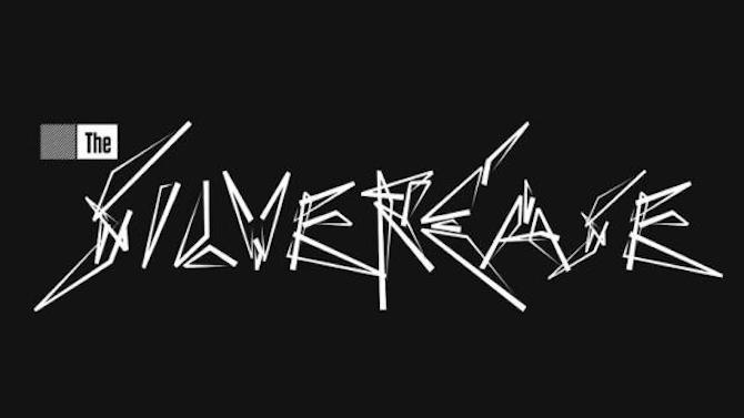 The Silver Case s'offre une date de sortie sur PS4