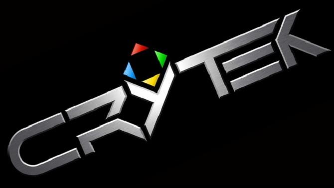 Crytek ne payerait plus ses employés depuis plusieurs mois