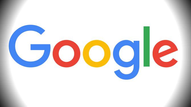 Google : Le terme le plus recherché en 2016 est un jeu vidéo, voici la liste