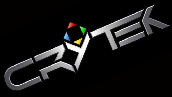 Crytek : Un ex-employé va attaquer le studio pour salaires non versés