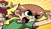 Test : Scott Pilgrim contre le monde : le jeu vidéo (PS3)