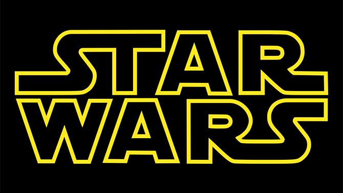 Star Wars VIII : Le titre français officiel dévoilé en une image