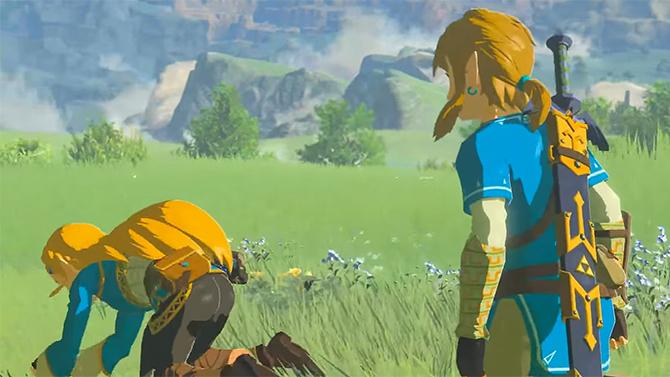 La Nintendo Switch fait chuter le trafic de YouPorn et exploser les recherches Nintendo