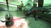 Test : Teenage Mutant Ninja Turtles : Les Tortues Ninja (Xbox 360)