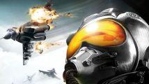 Test : Tom Clancy's H.A.W.X. 2 (Xbox 360)