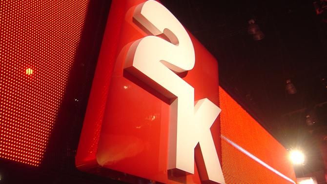 2K baisse les prix de NBA 2K17, WWE 2K17 et XCOM 2
