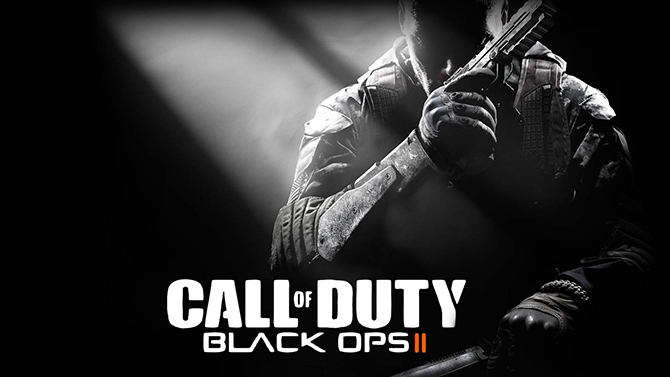 Call of Duty Black Ops II enfin rétrocompatible sur Xbox One