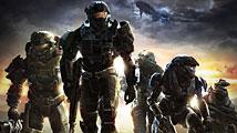 Test : Halo : Reach (Xbox 360)