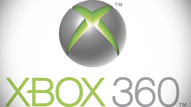 xbox one 6 nouveaux jeux r trocompatibles de l 39 horreur et de la chasse au programme. Black Bedroom Furniture Sets. Home Design Ideas