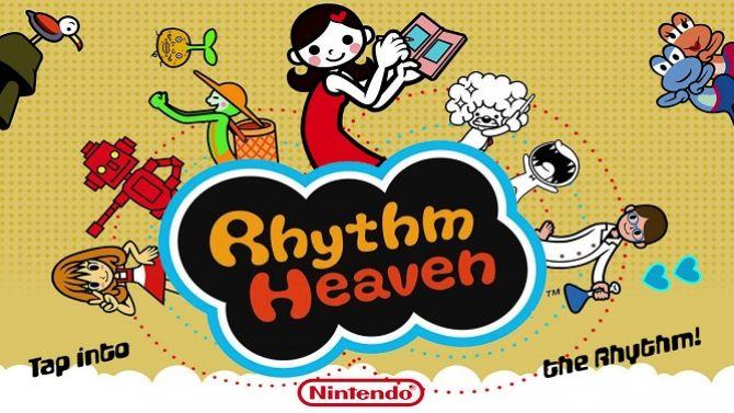 Aveugle et amateur de jeux musicaux, l'émouvante lettre d'un fan à Nintendo