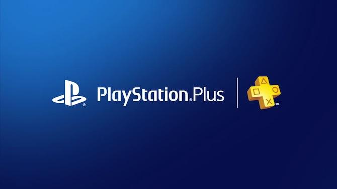 PlayStation Plus de Juin 2017 : Deux GROS titres auraient déjà fuité