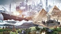 Test : Sid Meier's Civilization V (PC)