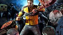 Test : Dead Rising 2 (Xbox 360)