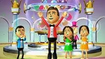 Test : Wii Party (Wii)