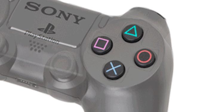 L'image du jour : Quand Sony, Microsoft et Nintendo passent au Morphing