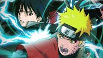 Test : Naruto Shippuden : Ultimate Ninja Storm 2 (PS3)