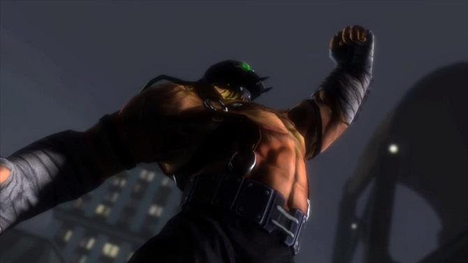 Un post mortem de Justice League, le jeu vidéo qui n'est jamais sorti