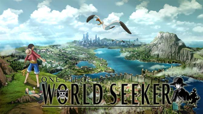 One Piece World Seeker : l'open World sauce Luffy 72377_gb_news