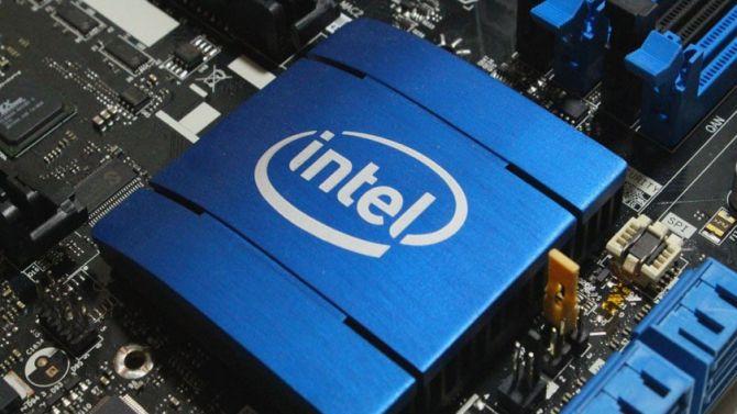 Intel : La correction d'une faille pourrait réduire jusqu'à 30% la vitesse de tous les processeurs